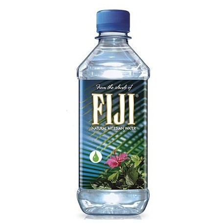 Fiji Artesian Water 1L