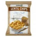 Simply 7 Lentil Chips Bruschetta 113g