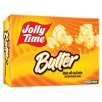 Jolly Time Butter Licious Original Butter Popcorn 298g