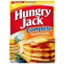 Hungry Jack Complete Buttermilk Pancake & Waffle Mix 907