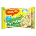 Maggi 2 Minute Noodles Vegetable Flavoure 5x77g