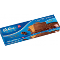 Bahlsen Choco Leibniz Milk Chocolate Water 125g