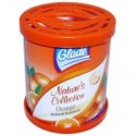 Glade Nature Collection Air Freshener - Orange
