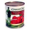 Green Giant Peeled Plum Tomato 400g