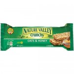 Nature Valley Oats & Honey Granola Bar 42g