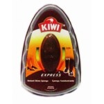 Kiwi Express Shine Sponge Brown 7ml