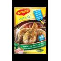 Maggi Juicy Chicken Coriander & Garlic Mix 60g
