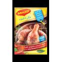 Maggi Juicy Chicken Hot & Spicy Mix 60g