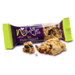Ndulge Very Fruity Flapjack Bar 65g