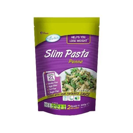 Slim Pasta Penne 270g