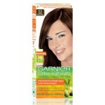Garnier Color Naturals 5.3 Light Golden Brown