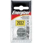 Energizer ECR 2032 Battery