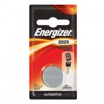 Energizer ECR2025 Battery