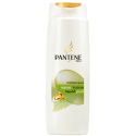 Pantene Nature Fusion Shampoo 200ml
