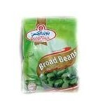 Gold Alex Broad Beans 400g