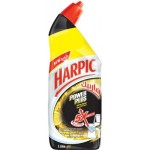 Harpic Power Plus Citrus Toilet Cleaner 750ml