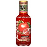 Arizona Pomegranate Green Tea 473ml
