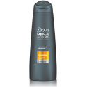 Dove Men+Care Anti Haifall Shampoo 200ml