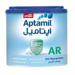 Milupa Aptamil Anti Regurgitation Infant Formula 400g