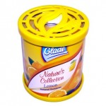 Glade Nature Collection Air Freshener - Lemon