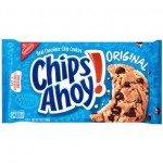 Chips Ahoy Original 38g