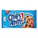 Chips Ahoy Original 38g