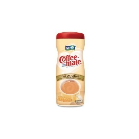 Nestle Coffee Mate - Original 400g