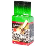 Najjar Selections Arabica coffee With Cardamon 200g