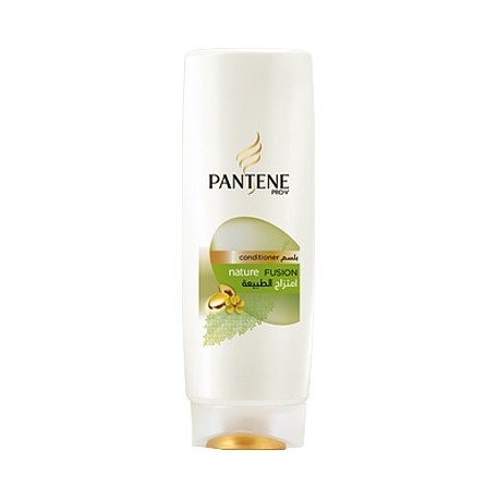 Pantene Nature Fusion Conditioner 360ml