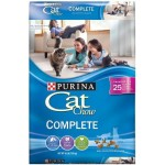 Purina Cat Chow Complete 510g
