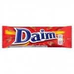 Daim Chocolate 28g