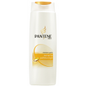 Pantene Anti Hairfall Shampoo 200ml