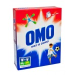 OMO Active Concentrated Auto 1.5kg