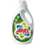 Arie Power Gel Liquid 1L