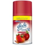 Glade Automatic Spray Refill Apple Cinnamon 175g