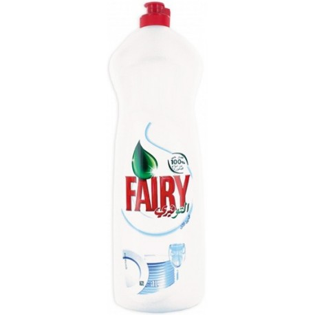 Fairy Original 750ml