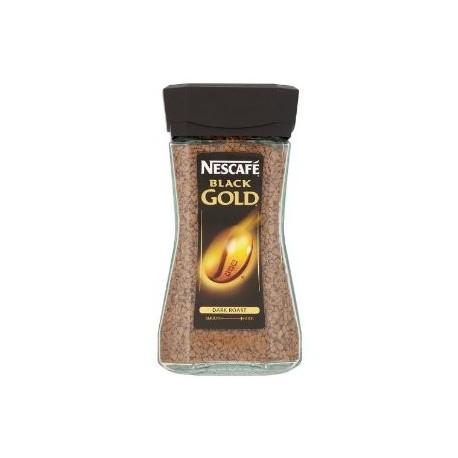 Nescafe Black Gold 100g