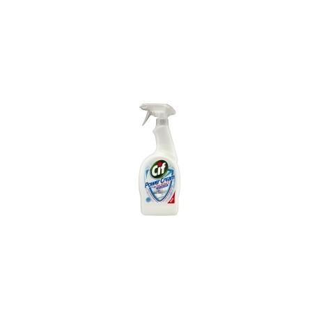 Jif Ultrafast Bathroom Spray 500ml