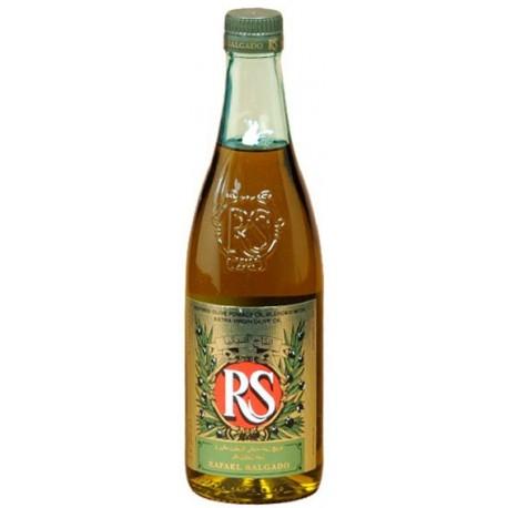 Rafael Salgado (RS) Olive Pomace Oil Blended Extra Virgin Oil 500ml