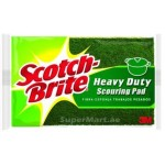 Scotch-Brite Scouring Pads 3