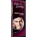 Fair&Lovely For Men Max Fairness 50g