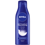 Nivea Nourishing Body Lotion 250ml