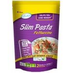 Slim Pasta Fettuccine 270g