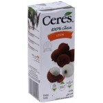 Ceres Litchi Juice 1L