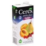 Ceres Full Moon Harvest 1L