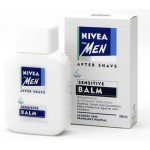 Nivea Sensitive After Shave Balm 100ml