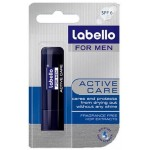 Labello For Men 4.8g