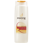 Pantene Colored Hair Repair Shampoo 400ml