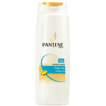 Pantene 2in1 Classic Care Shampoo 200ml