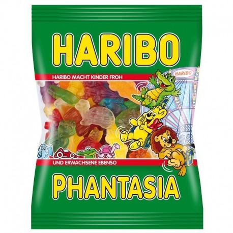 Haribo Phantasia 160g